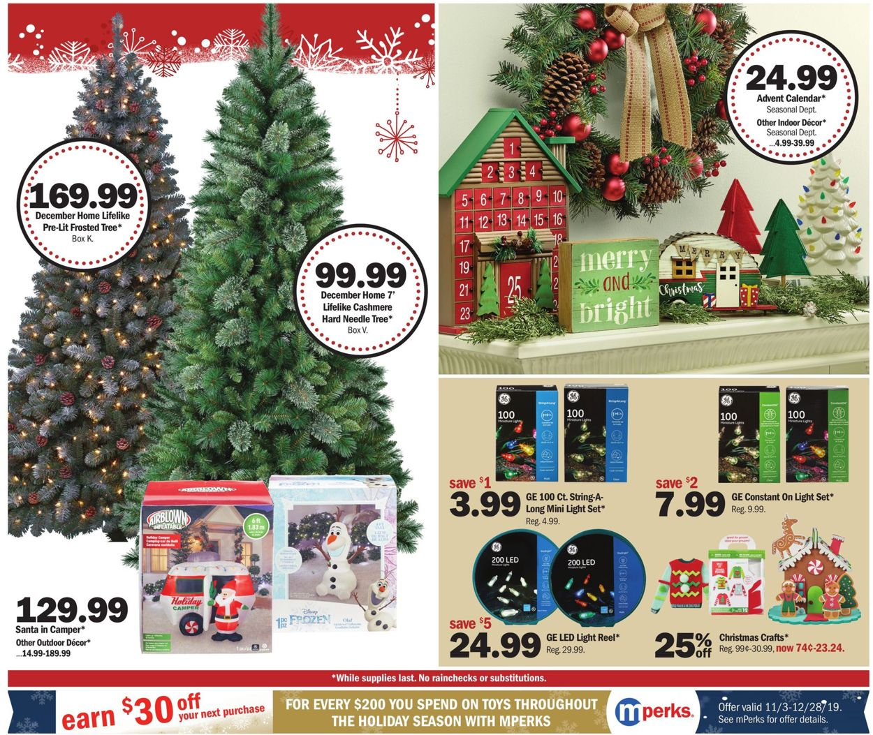 Meijer Current Weekly Ad 11 10 11 16 2019 19 Frequent Ads Com