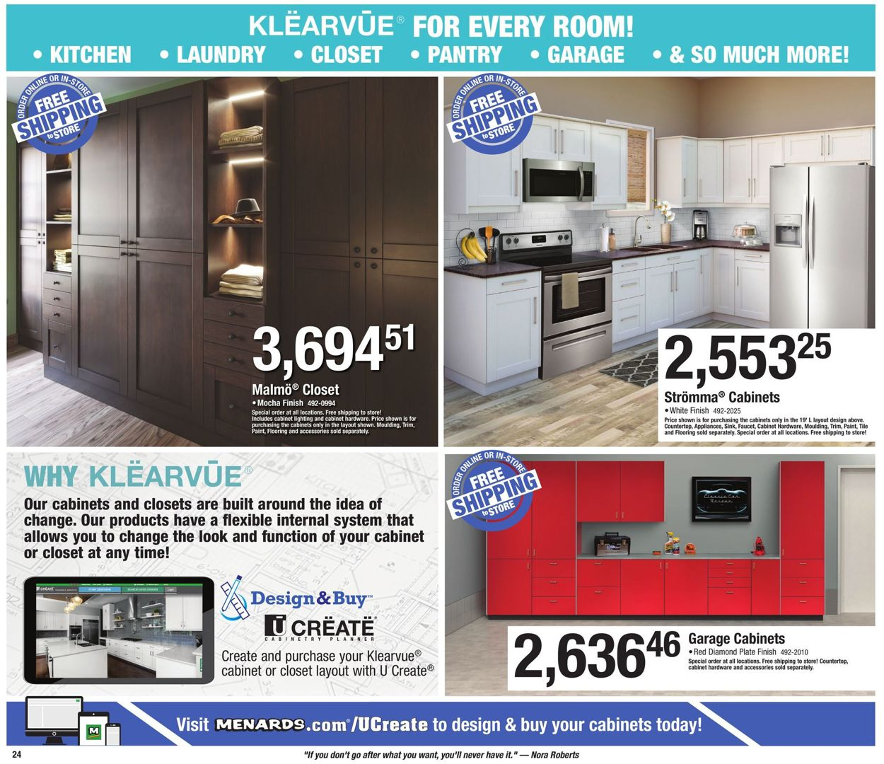 Menards Current Weekly Ad 04 05 04 11 2020 38 Frequent Ads Com