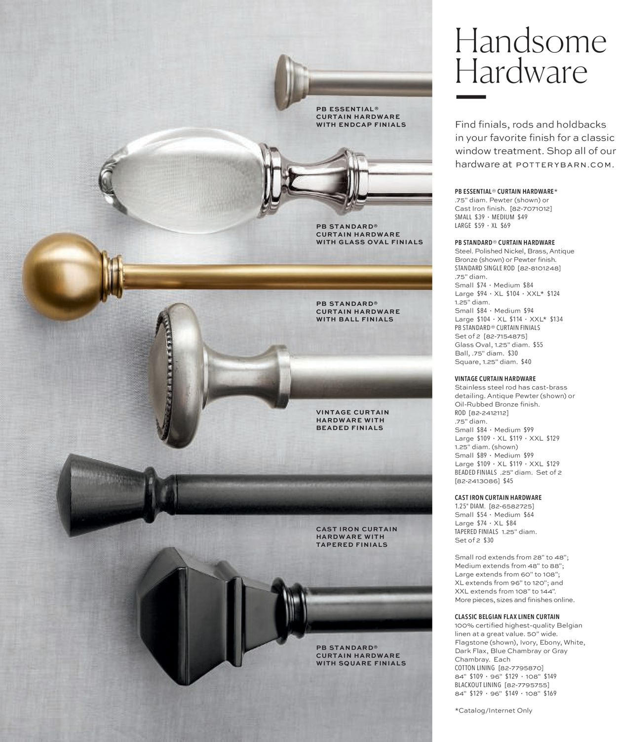 Pottery Barn Current Weekly Ad 01 08 03 01 2020 129 Frequent Ads Com