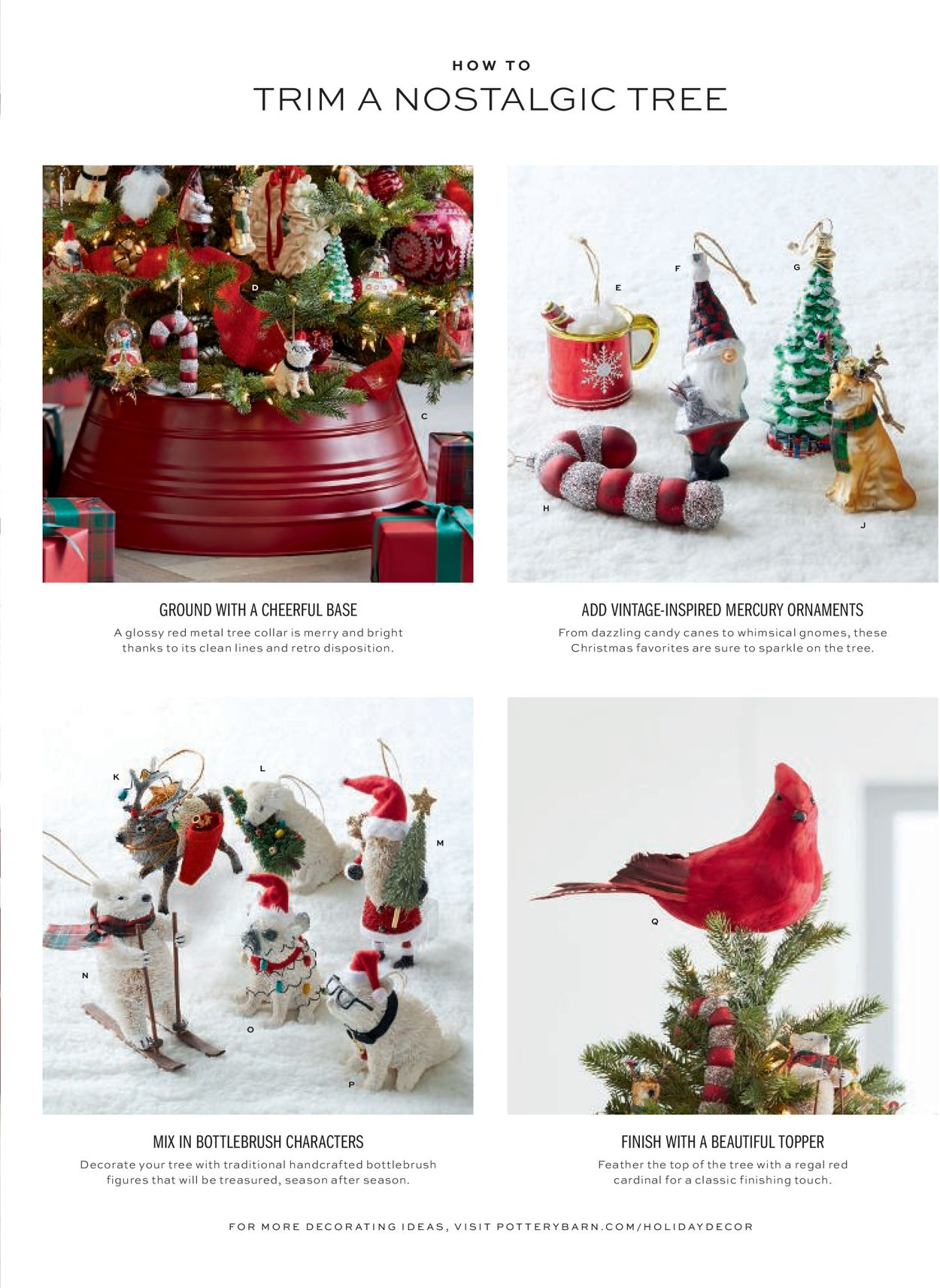 Pottery Barn Holiday 2020 Current Weekly Ad 11 07 12 25 2020 9 Frequent Ads Com