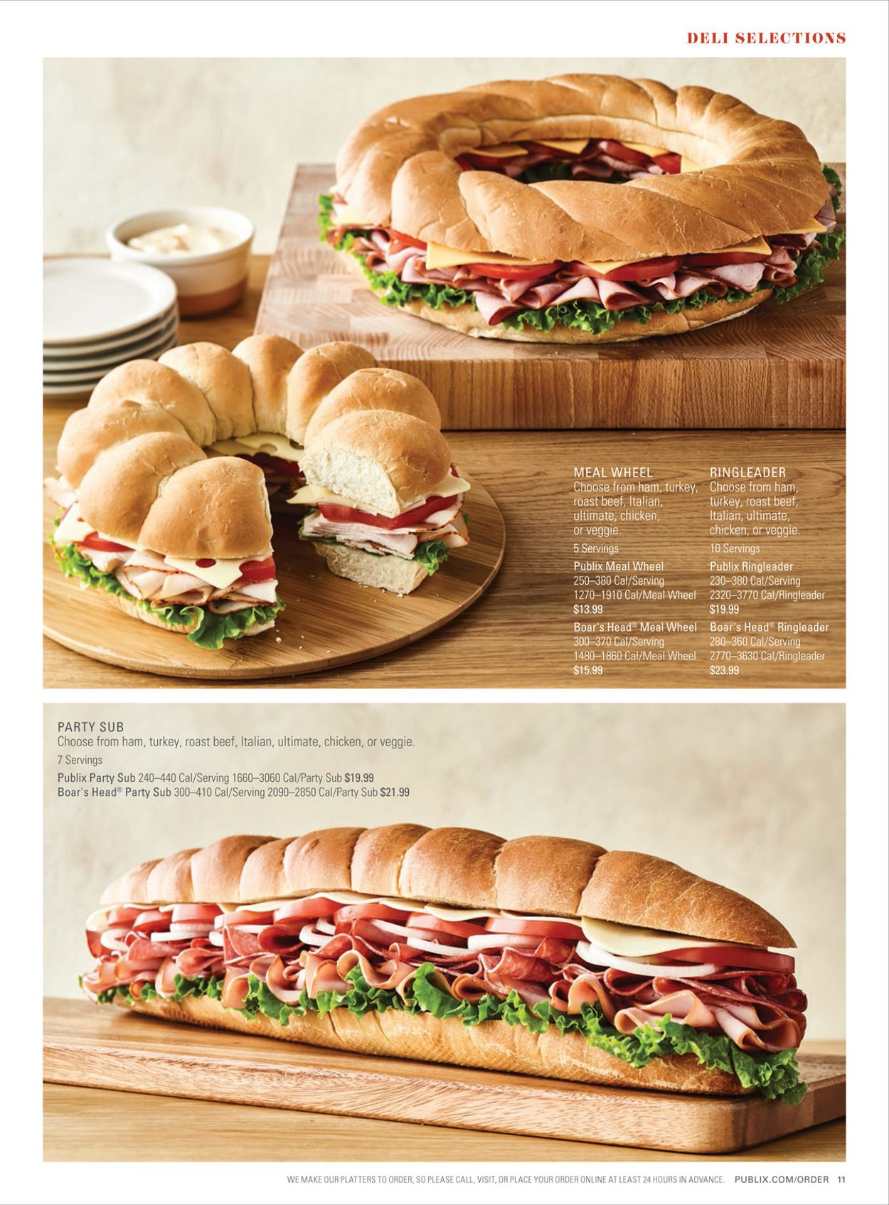 Publix Current Weekly Ad 09 19 01 15 2020 11 Frequent Ads Com