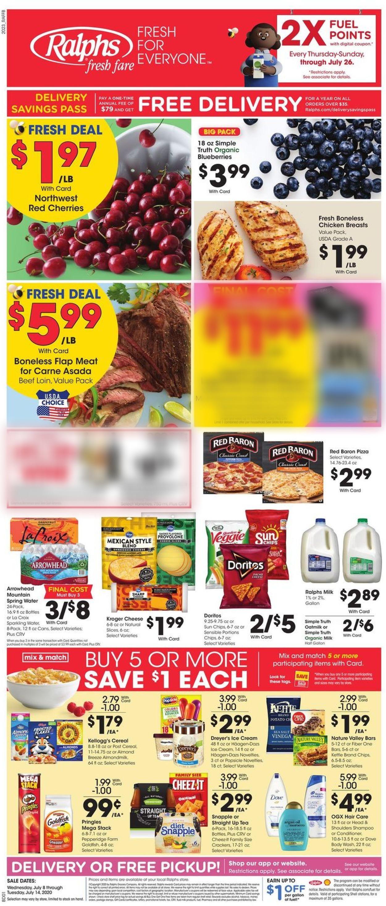 Ralphs weekly-ad