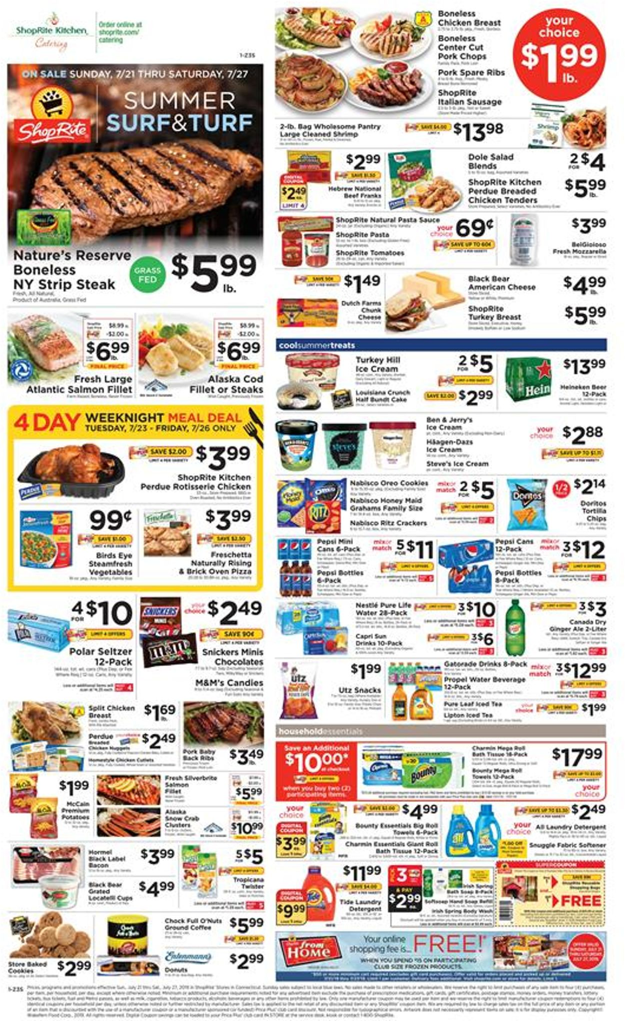 ShopRite weekly-ad