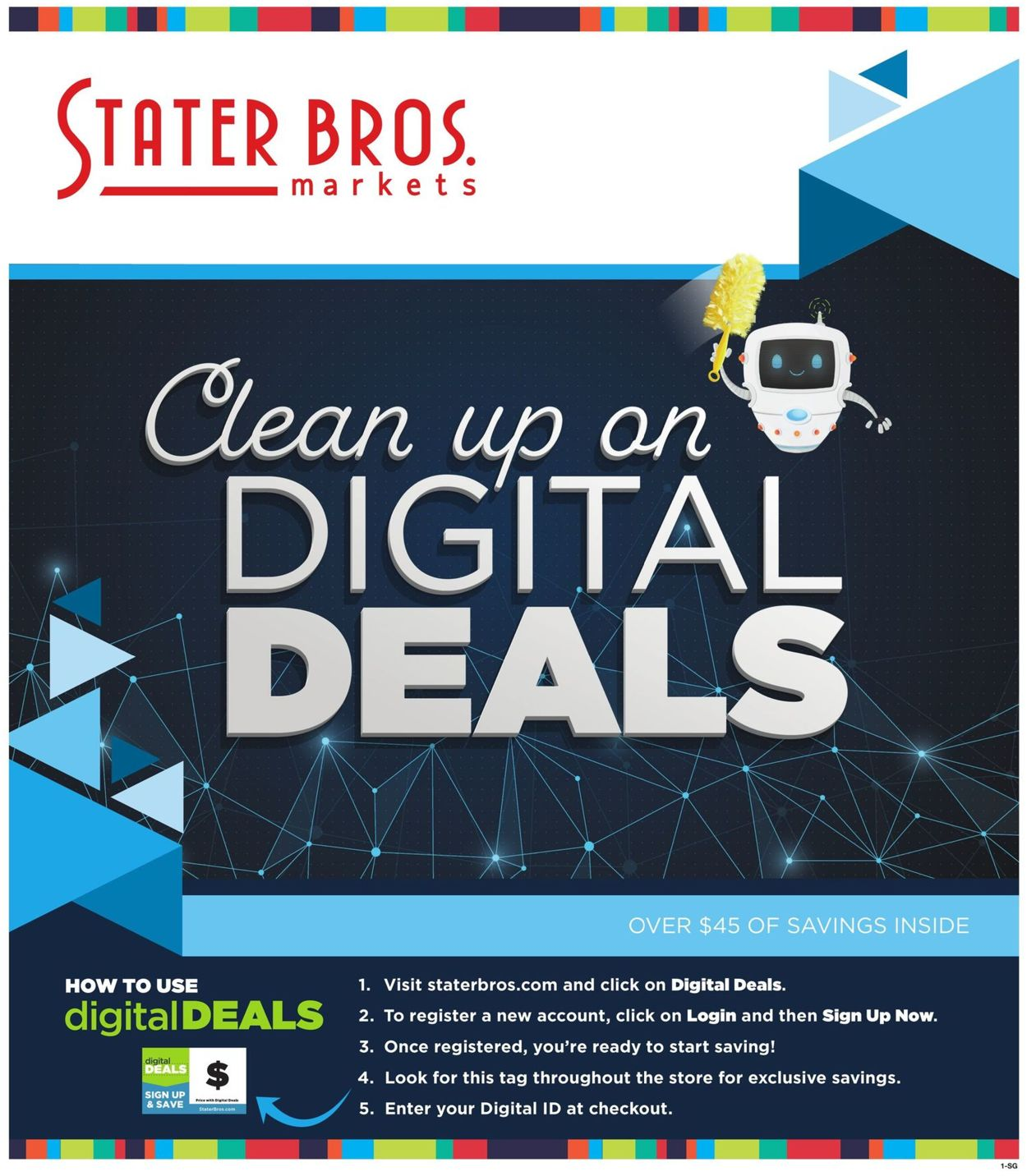 Stater Bros Current Weekly Ad 01 02 01 28 2020 Frequent Ads Com