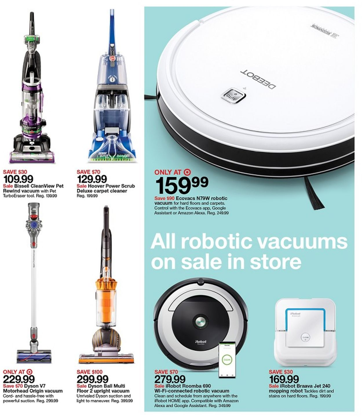 Target Cur Weekly Ad 05 11