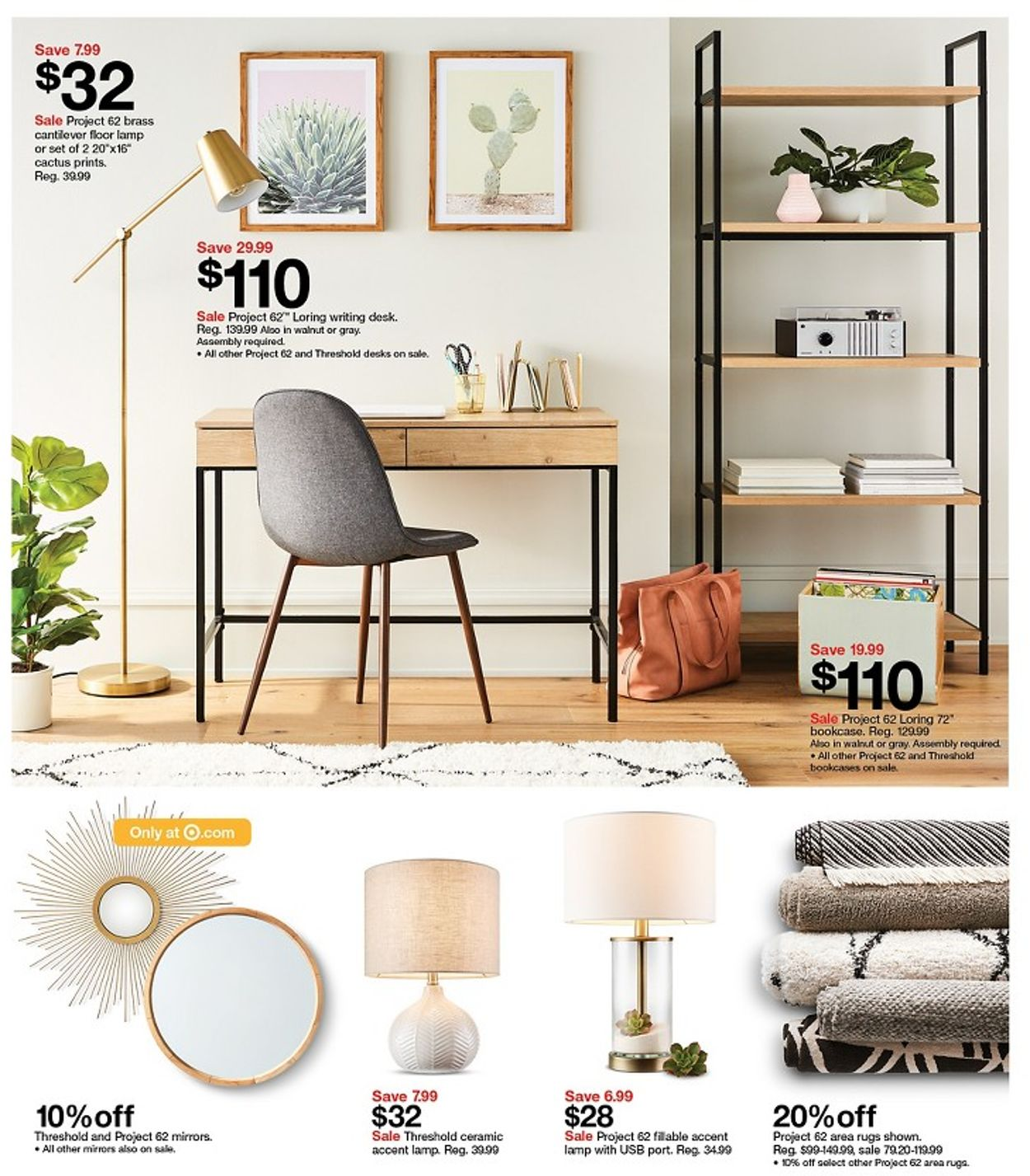 Target Current weekly ad 47/47 - 47/47/2479 [47] - frequent-ads.com