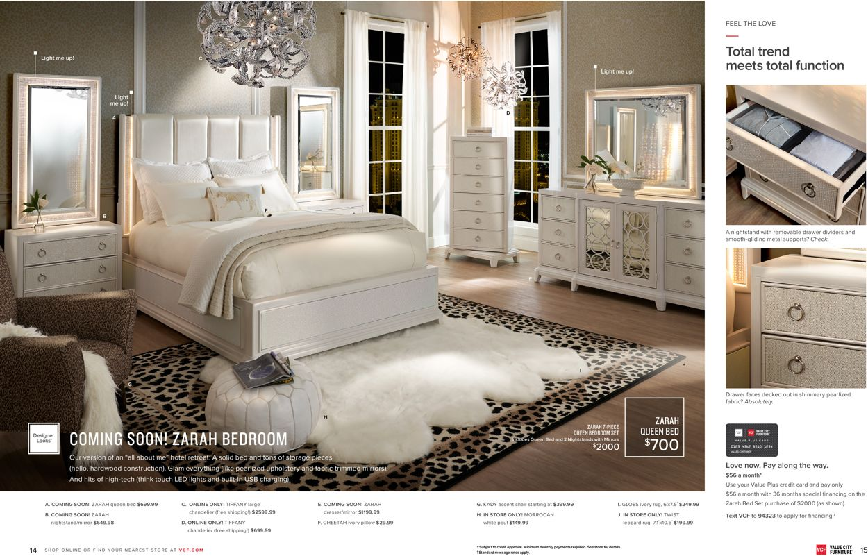 Value City Furniture Current Weekly Ad 01 13 05 31 2020 8 Frequent Ads Com