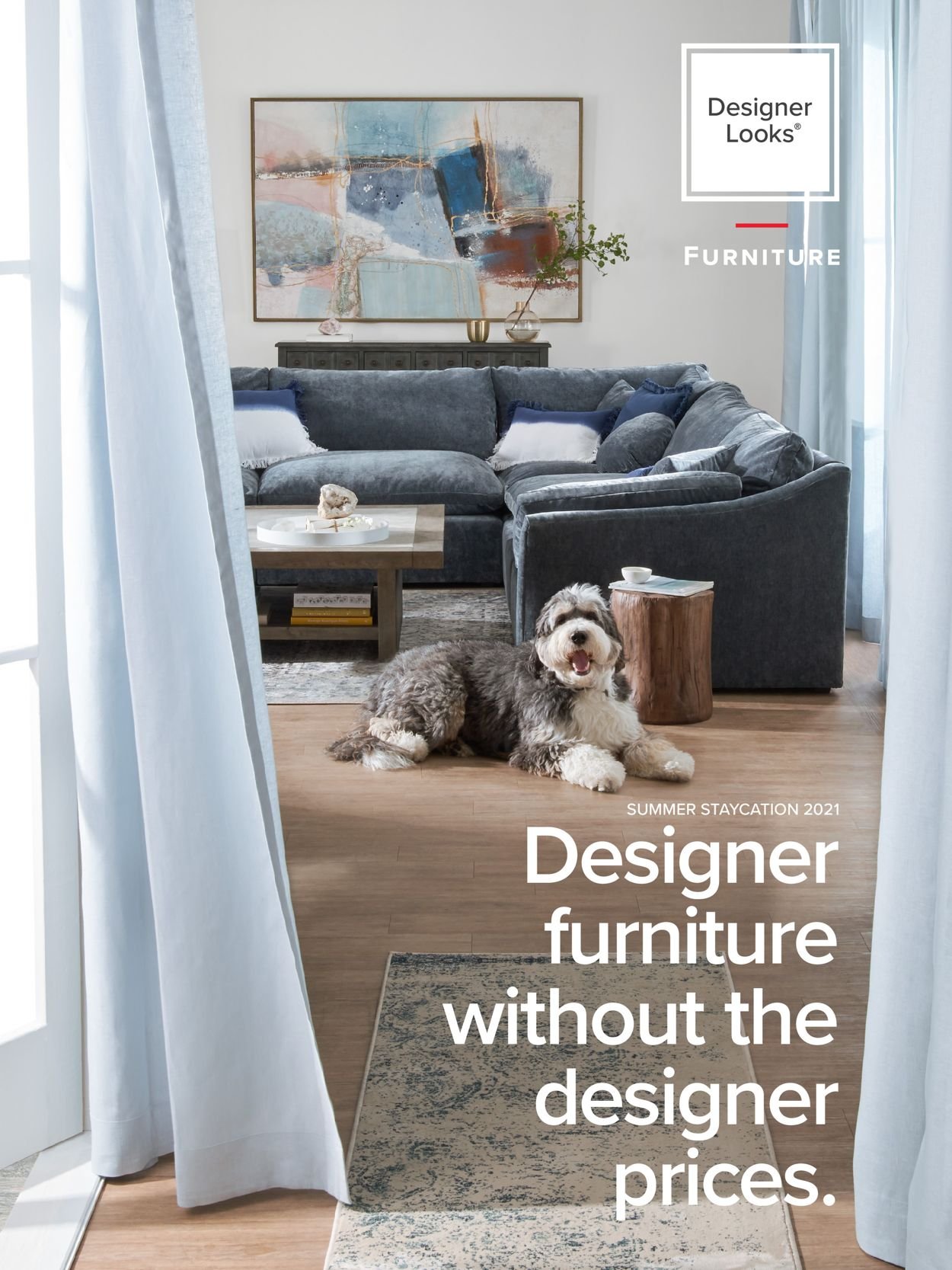 Value City Furniture weekly-ad