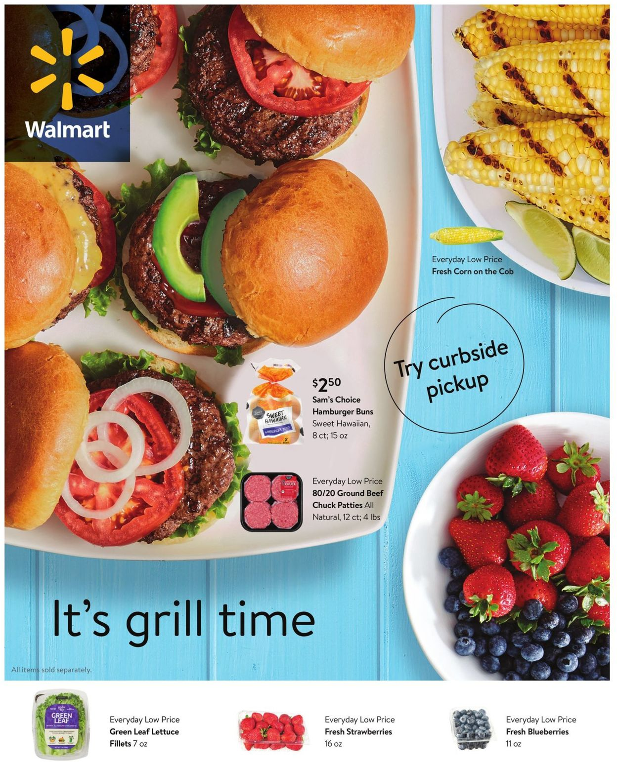 Walmart weekly-ad