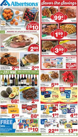 Albertsons weekly-ad
