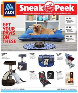 Aldi Current Weekly Ad 06 16 06 22 2019 Frequent Ads Com