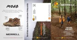 Catalogue Bass Pro from 09/02/2020