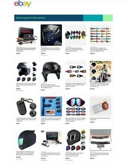 Current weekly ad eBay