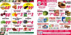 Catalogue Big Lots from 08/05/2020