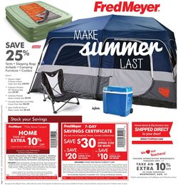 Fred Meyer - Weekly Ads - frequent-ads com