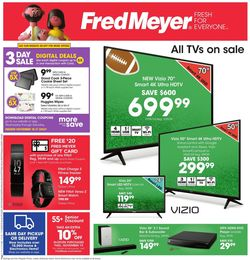 Fred Meyer weekly-ad