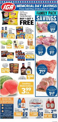 21d5118620d IGA - Weekly Ads - frequent-ads.com