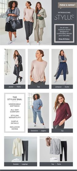 Current weekly ad JCPenney