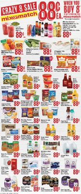 Jewel Osco Current weekly ad 05/22 - 05/28/2019 [9] - frequent-ads com
