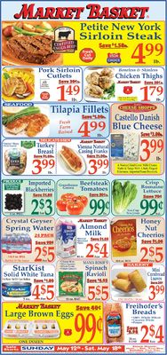 d8051618cd0 Market Basket - Weekly Ads - frequent-ads.com