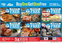 Price Chopper weekly-ad