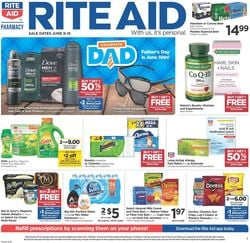 Menards Current Weekly Ad 06 09 06 15 2019 Frequent