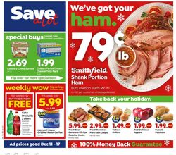 Save a Lot weekly-ad