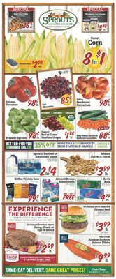Sprouts - Weekly Ads - frequent-ads com