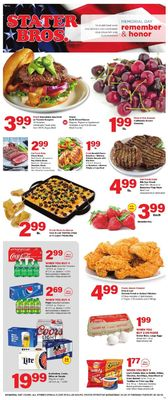 Stater Bros. weekly-ad