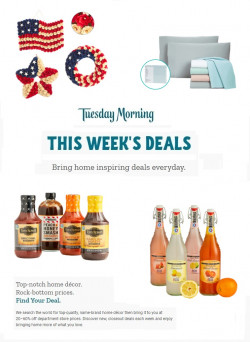 Tractor Supply Current Weekly Ad 05 13 05 30 2019 Frequent Ads Com