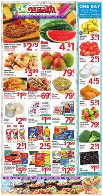 Vallarta Weekly Ads Frequent Adscom