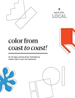Current weekly ad West Elm