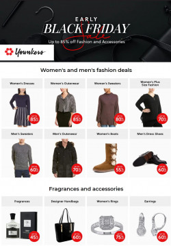 Current weekly ad Younkers