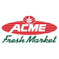 Acme Fresh Market