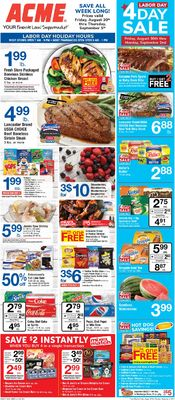 Acme weekly-ad