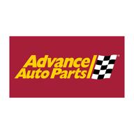 Advance Auto Parts Frequent Ads Com