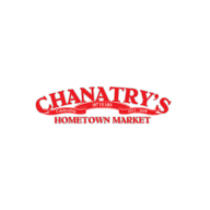 Chanatry's Hometown Market