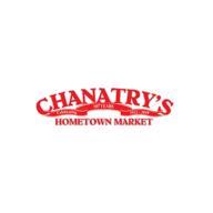 Chanatry's Hometown Market