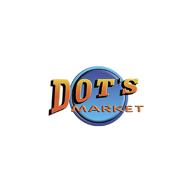 Dot's Market
