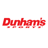 Dunham's