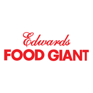 Edwards Food Giant