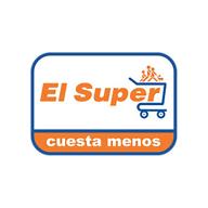 El Super