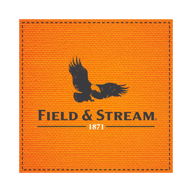 Field &  Stream Outfitters