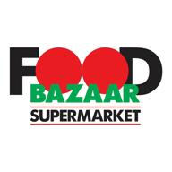 Food Bazaar