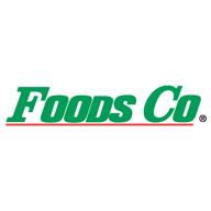Foods Co.