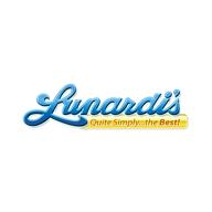 Lunardis
