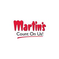Martin's