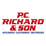 P.C. Richard & Son