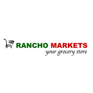 Rancho Markets