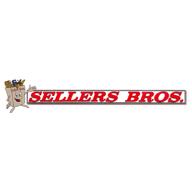 Sellers Bros.